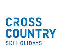 Crosscountry Skiholidays